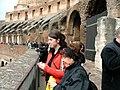 Colosseum - panoramio (4).jpg
