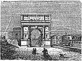 Colpo d'occhio a Roma p024 - Arco di Tito.jpg