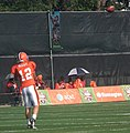 Colt McCoy (6856201279).jpg