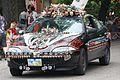 Columbus, Ohio Doo Dah Parade-2011 07 04 IMG 0083.JPG