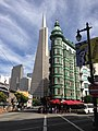 Columbus Tower and Transamerica Pyramid.jpg
