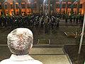 Comando Militar do Nordeste (CMNE) sob nova direção (14352734722).jpg