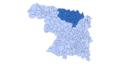 Comarca de Benavente y Los Valles (Provincia de Zamora, España)-2.PNG