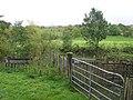 Comastuck Townland - geograph.org.uk - 1505527.jpg