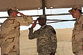 Combined Joint Task Force - Horn of Africa Change of Command DVIDS263722.jpg