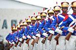 Comemoração dos 72 anos da Força Expedicionária Brasileira (33723831855).jpg