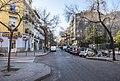 Comienza en la calle Galileo una experiencia piloto en movilidad sostenible (01).jpg
