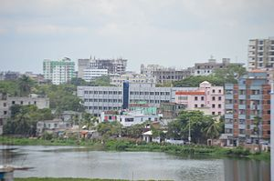 Comilla City (4).jpeg