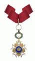 Commandeur in de Belgische Kroonorde.png