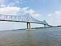 Commodore-Barry-Bridge.jpg