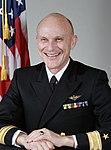 Commodore Thomas K. Mattingly II, USN (1).jpg