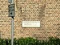 Commonwealth Avenue, W12 - geograph.org.uk - 849048.jpg