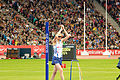Commonwealth Games 2014 - Athletics Day 4 (14614911128).jpg