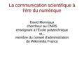 Communication scientifique ASTS.pdf