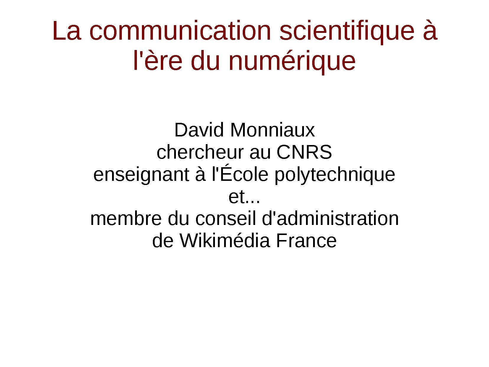 types of communication pdf file