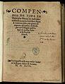Compendio de toda la philosophia natural de Aristoteles 1547.jpg