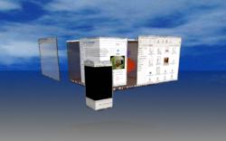 Giới thiệu về Ubuntu