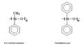 Composición Quimica Silicona.png