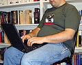 Computadoras y Obesidad.jpg