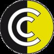 Comunicaciones badge.png