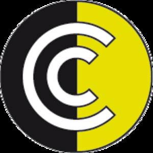 Club Comunicaciones - Image: Comunicaciones badge