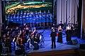 Concert of Galina Bosaya in Krasnoturyinsk (2019-02-18) 053.jpg