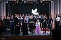 Concert of Galina Bosaya in Krasnoturyinsk (2019-02-18) 123.jpg