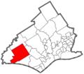 Concord, Delaware County, Pennsylvania.png