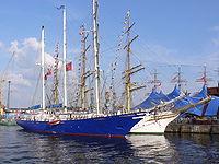 Concordia i Sørlandet 5.JPG