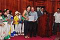 Concurso de Amorfinos y Piropos con la participación de las escuelas del Cantón (9561992299).jpg