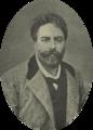 Conde de Valenças, Dr. Luís Leite Pereira Jardim - O Occidente (30Nov1910).png