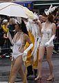Coney Island Mermaid Parade 2009 031.jpg