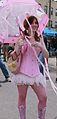 Coney Island Mermaid Parade 2011 046.jpg
