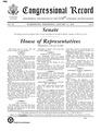 Congressional Record - 2016-01-13.pdf