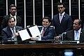 Congresso Nacional PEC 103 2019 Rodrigo Maia Davi Alcolumbre 2.jpg