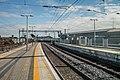Connolly Railway Station - Dublin (Ireland) - panoramio (4).jpg