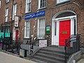 Conradh office, Limerick.jpg