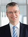 Constantin H. Alsheimer (2013).jpg