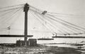 Construccion del Puente Colgante de Santa Fe. Año 1924.png