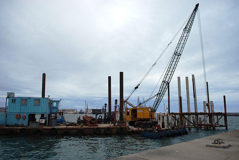 File:ConstructionPortVeracruz3.JPG