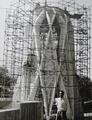Construction of The Mausoleum of Omar Khayyam.png
