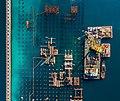 Construction of deepwater pier number 38 (5).jpg