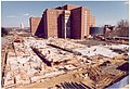 Construction of the Clinical Center Ambulatory Care Research Facility 9203045136 l (14352845794).jpg