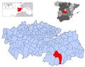 Consuegra.png