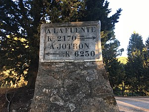 Contadoras la Fuente.jpg