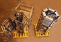 Control Power Distribution Units.jpg