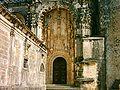 Convento de Cristo (1).JPG