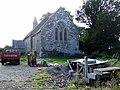 Converted church Eglwyswen - geograph.org.uk - 525211.jpg