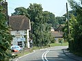Cootham - geograph.org.uk - 48866.jpg