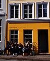 Copenhagen 2014-04-12 (13853021343).jpg